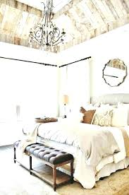 French Country Modern Bedroom Modern Country Bedroom Decor French Country  Bedrooms Best Modern French Country Ideas . French Country Modern Bedroom  ...