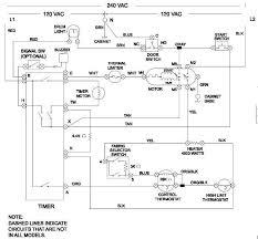 wiring diagram ge dryer timer wiring diagram part diagram