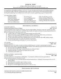 buyer resume sample sample resume assistant buyer position resume sample retail  buyer resume samples buyer resume