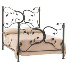 Second Hand Pine Bedroom Furniture Iron Bed Image