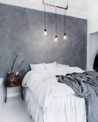 Interior Bedroom Bedroom Inspo Firefly Lights