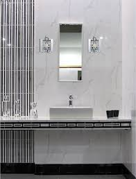 chrome bathroom sconces. Outstanding Optix Collection 1 Light 5 Polished Chrome Crystal Wall Sconce Inside Bathroom Sconces Attractive O