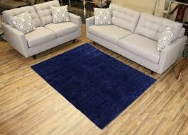 value solid navy blue area rug com rugstyles gy collection rugs 5 x7