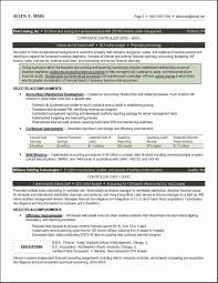 Project Accountant Resume Example Accounting Resume Samples Canada Elegant Resume A Accountant 5