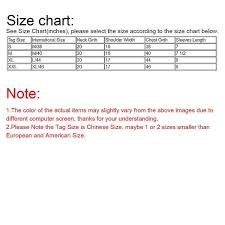 Chinese To American Size Chart Shop Men Athletic Short Sleeve Clothes Activewear Badminton