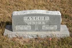 Myrtle A. Ascue McCoy (1913-1969) - Find A Grave Memorial