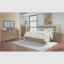 modern rustic bedroom furniture. Bedroom: Rustic Bedroom Best Of Top Modern Furniture Nice Home Design - N