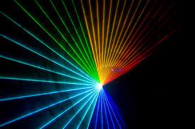 Efecto Doppler: desplazamiento hacia el rojo y el azul - VIX
