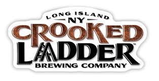Image result for CROOKED LADDER PONQUOGUE PORTER