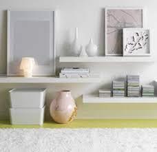 ikea wall shelves ikea living room