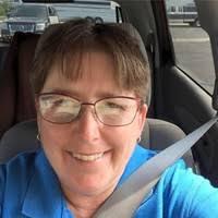"7 ""Brenda Thibeault"" profiles   LinkedIn"