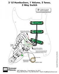 seymour duncan guitar wiring diagrams wiring diagram seymour duncan wiring diagrams humbuckers [f] 2 tripleshots and 3 way switch for seymour duncan guitar wiring diagrams