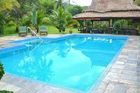 cost to convert pool to saltwater. Cost To Convert Pool Saltwater Range We Have Taken A Lot Of Calls And Emails From Potential Customers Who Are Looking Their Existing Salt P