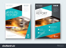 katalog design templates brochure cover design corporate business template for brochure