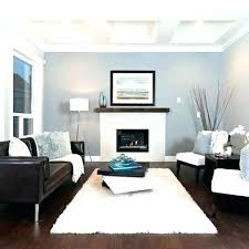 Paint for brown furniture Living Wall Colors For Living Room With Brown Furniture Bedroom Paint Colors With Dark Brown Furniture Wall Color For Brown Furniture Brown Leather Sofa Design Street Wall Colors For Living Room With Brown Furniture Bedroom Paint