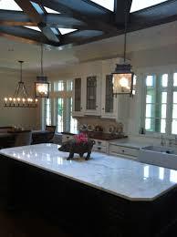 Pendant Lights Kitchen Island Kitchen Ci Carolina Design Associates Copper Pendant Lights