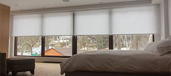 motorized window blinds. motorizedrollerblinds motorized window blinds