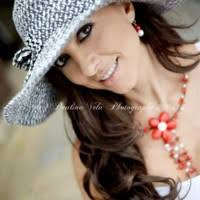 Roxana Rito - Chief Ex.. - Millennium Medical Billing | ZoomInfo.com