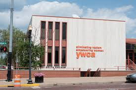 New CEO to Lead YWCA of Greater Flint Michelle Rosynsky, Ed. D.