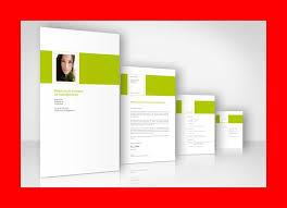 Designbewerbung Deckblatt Anschreiben Lebenslauf