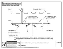 installing a light fixture cost installing a light fixture you change light fixture on a ceiling fan installing a light fixture in the ceiling