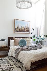 beige bedroom furniture. 0b48c12f9df86a32cfe675dcfbb24fe4calmbedroommasterbedroomjpg beige bedroom furniture g