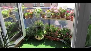 apartment vegetable garden. Plain Garden Garden Ideas Indoor Vegetable Garden Apartment  YouTube On Apartment Vegetable Garden N