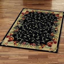 terrific rooster area rugs large size of rugs round rooster kitchen rugs rooster rug sets terrific rooster area rugs