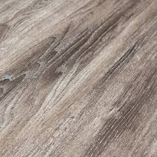 timeless designs wirebrushed collection grey cs13012 laminate flooring attached pad