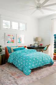 Teal Accessories Bedroom 17 Best Images About Beautiful Bedrooms On Pinterest Master