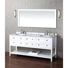bathroom vanity lowes inch vanity bathroom small bathroom vanity inch vanity with sink bathroom vanity lights bathroom vanity lowes