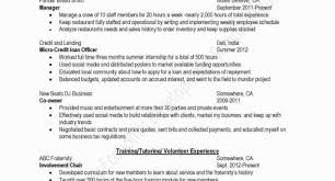 Banquet Manager Resume Interesting Wellknown Banquet Manager Resume Bs48 Documentaries For Change
