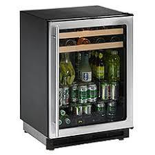 undercounter beverage cooler. Luxury Built-In Beverage Centers Undercounter Cooler V