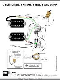 emg hz pickups wiring diagram trusted wiring diagrams \u2022 emg 81-85 pickup wiring diagram basic emg hz pickups wiring diagram emg hz installation question rh jeffhandesign info emg 81 solderless wiring diagram emg hz h4 wiring diagram