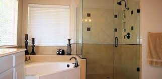 dallas bathroom remodel. Lewisville Tx Bathroom Remodeling Services Dallas Remodel R