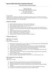 Resume Templates Microsoft Word Resume Letter Collection