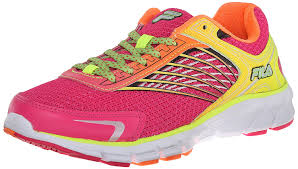 fila for women. image is loading fila-women-039-s-memory-maranello-2-running- fila for women