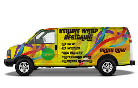 Vehicle Wrap Design Online Maharati Freelance Micro Services Marketplace Buy Sell
