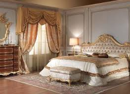 white victorian bedroom furniture. victorian bedroom furniture eo white