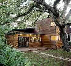 Green Home Design Ideas