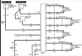 ford f250 wiring diagram wiring diagram wiring diagram ford ford ford f250 wiring diagram ford radio wiring diagram 2008 ford f250 radio wiring diagram