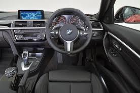 bmw 3 series 2015 interior. series interior bmw 3 dashboard bmw 2015 a