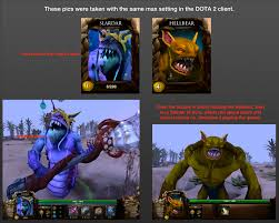 slardar really needs his model updated dota2