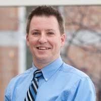 Mike Toncar - Controller - Corrigan Krause | LinkedIn