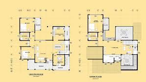 house plan designs in sri lanka