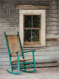 lovable rocking chairs for porch front porch rocking chairs for