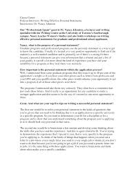 Graduate Admissions Essays  Fourth Edition  Write Your Way into
