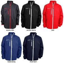Ccm Youth Apparel Size Chart Ccm 7170 V2 Team Light Senior Skate Suit Jacket