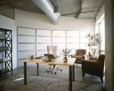 Urban office design Glass Urban Office Design Ideas Pictures Remodel And Decor Contemporary Office Creative Studio Pinterest 29 Best Urban Office Images Desk Design Offices Home Office