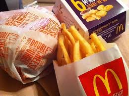 mcdonalds double cheeseburger and fries. Interesting Mcdonalds Chicken Fries Cheeseburger Mcdonalds French Nuggets Fast Food  Nugget Double To Mcdonalds Double Cheeseburger And Fries 0